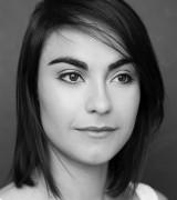 Francesca Bárcenas #236