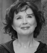 Dorothée Berryman #238