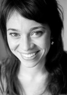 Isabelle Leclerc #680