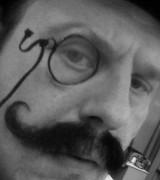 Jean-Robert Bourdage #3356