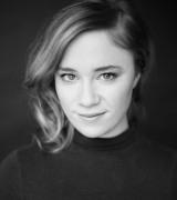 Eve Lemieux #608