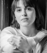 Stéphanie Arav-Clocchiatti #8331