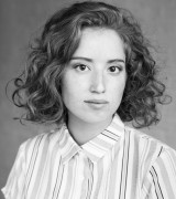Gabrielle Fontaine #4889
