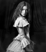 Gabrielle Fontaine #4681