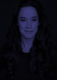 Mylène Dinh-Robic #5041
