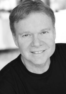 Marc Gourdeau #5522