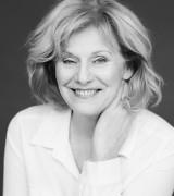 Michèle Deslauriers #4527