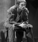 Maxime Séguin-Durand #3788