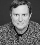 Pier Kohl #4113
