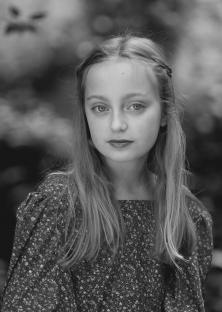 Eve Lavigne Desjardins #8430