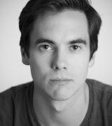 Mathieu Aumont #5546