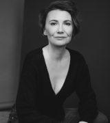 Marie-Eve Beaulieu #8392