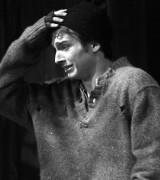 Maxime Séguin-Durand #3792