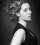 Gabrielle Fontaine #4690
