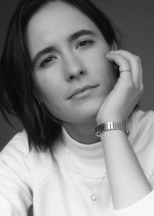Camille Léonard #9002