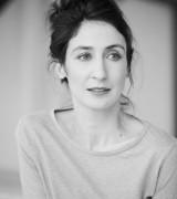 Catherine-Amélie Côté #3448