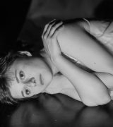 Clémence Dufresne-Deslières #8807