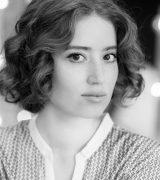 Gabrielle Fontaine #6113