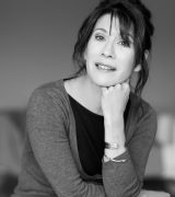Sylvie Léonard #5925