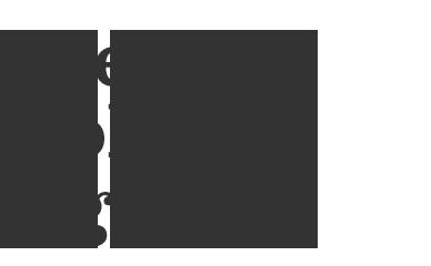 Premier Rôle logo