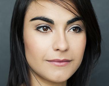 Francesca Bárcenas #632