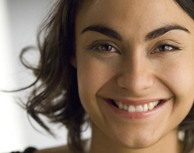 Francesca Bárcenas #3012