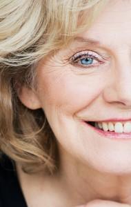 Michèle Deslauriers #4536