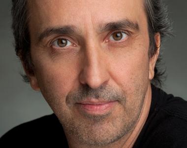 Jean-Pierre Gonthier #684