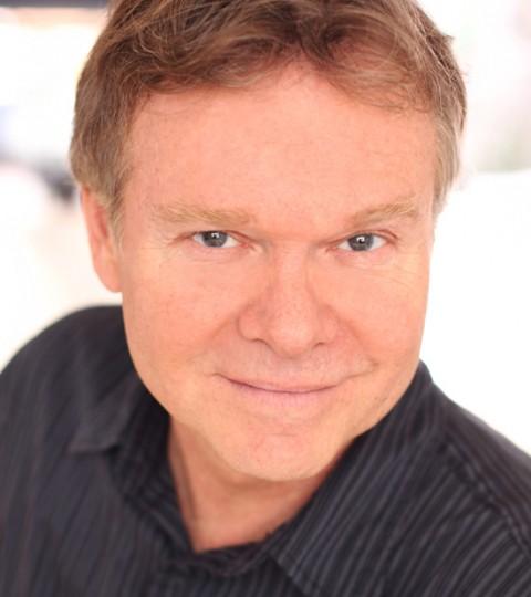 Marc Gourdeau