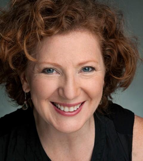 Louise Lavoie