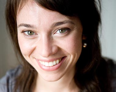 Isabelle Leclerc #676