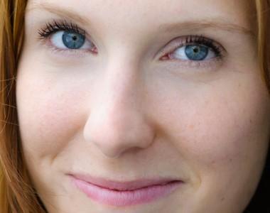 Angélique Patterson #4244