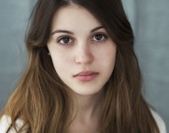 Stéphanie Arav-Clocchiatti #4323
