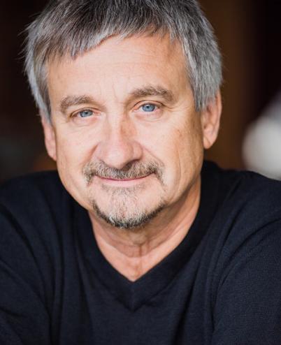 Sébastien Dhavernas