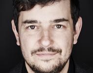 Maxime Tremblay #6047