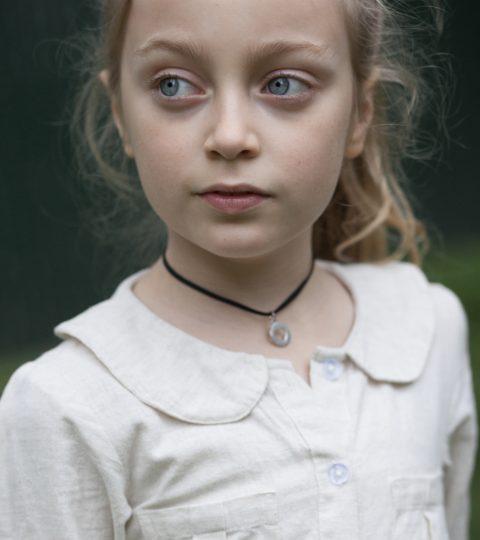 Eve Lavigne Desjardins