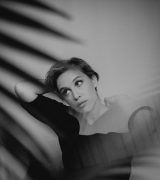 Béatrice Aubry #8695
