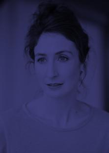 Catherine-Amélie Côté #5190