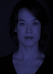 Mylène Dinh-Robic #7584