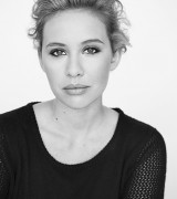 Béatrice Aubry #3500