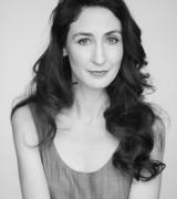 Catherine-Amélie Côté #3447