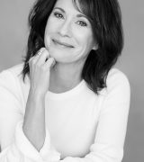 Sylvie Léonard #5922