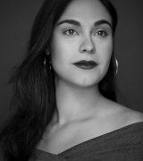 Francesca Bárcenas #6584