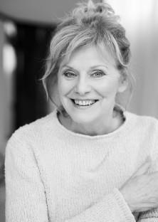 Michèle Deslauriers #4531