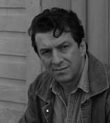 Tony Nardi #3660