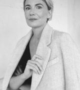 Marie-Eve Beaulieu #7502