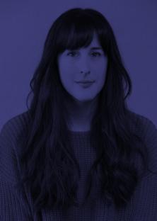 Monika Pilon #6093