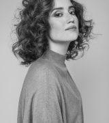 Gabrielle Fontaine #7861