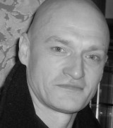 Sergiy Marchenko #1149
