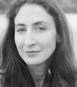 Catherine-Amélie Côté #1006